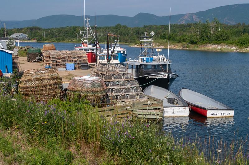 Nova Scotia-504.jpg