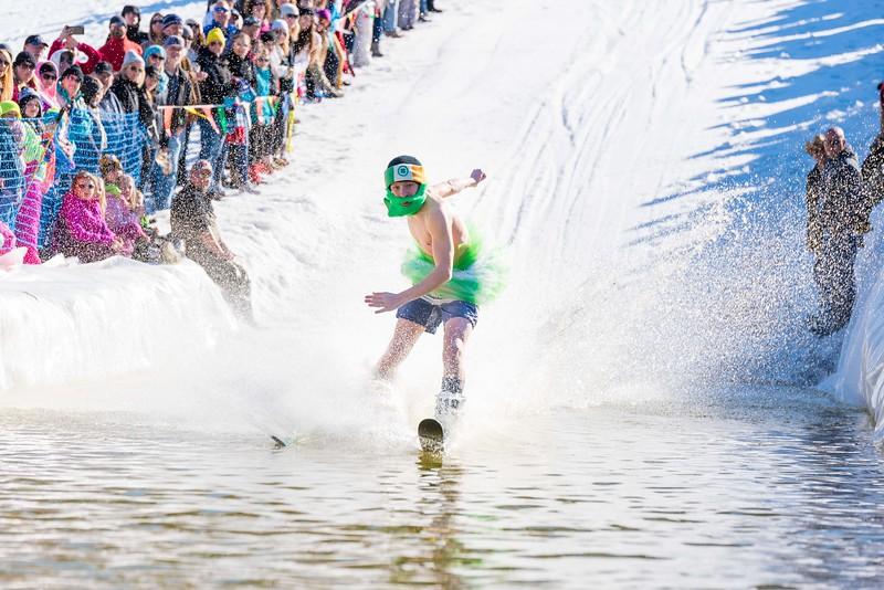 56th-Ski-Carnival-Sunday-2017_Snow-Trails_Ohio-3522.jpg