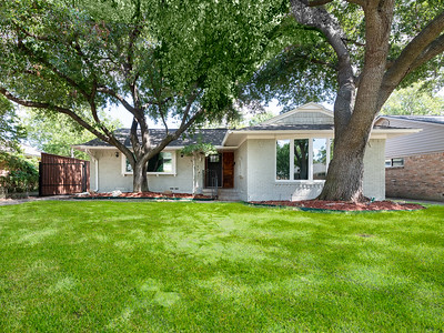 9656 Liptonshire Dr MLS Size