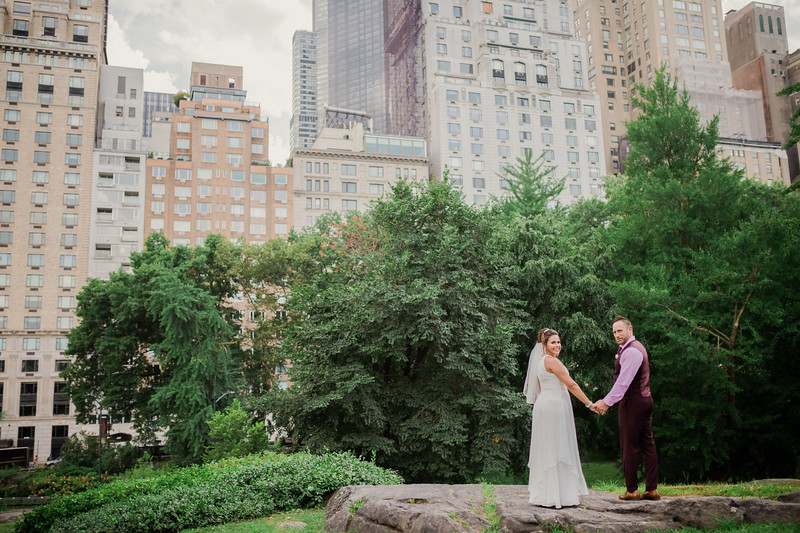 Vicsely & Mike - Central Park Wedding-144.jpg