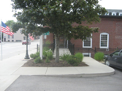 8 Main Street
