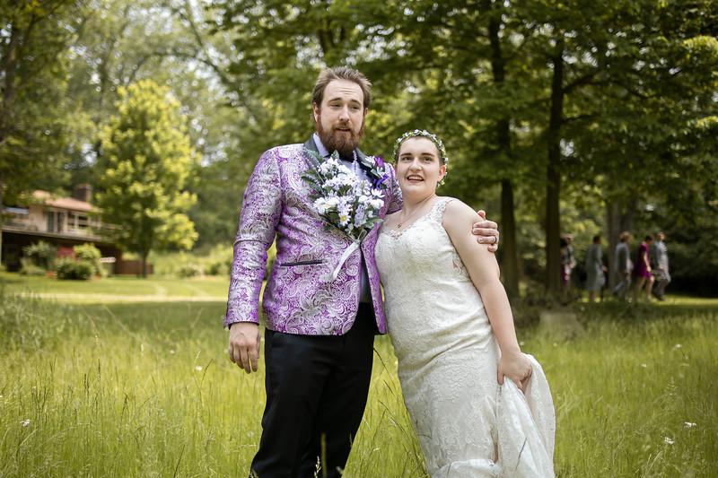 Abigail Truman Wedding (116).jpg