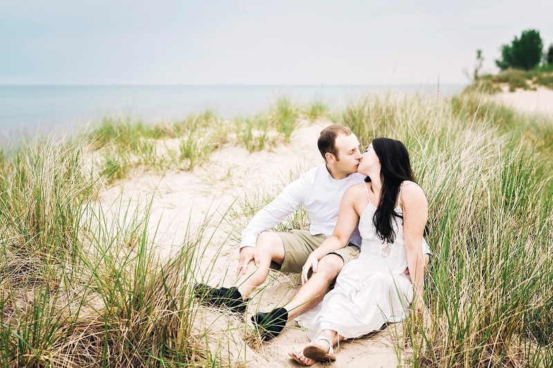 little-sable-point-engagement (48).jpg
