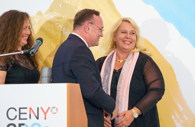 SDGs-156_www.klapper.cz.jpg