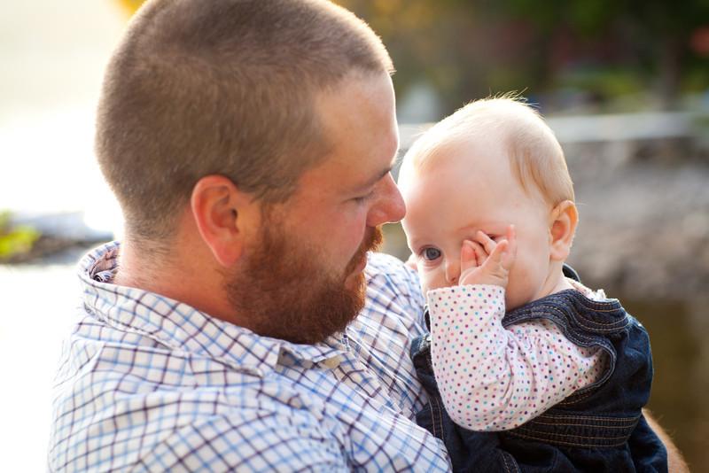 Baby-Layla-43.jpg