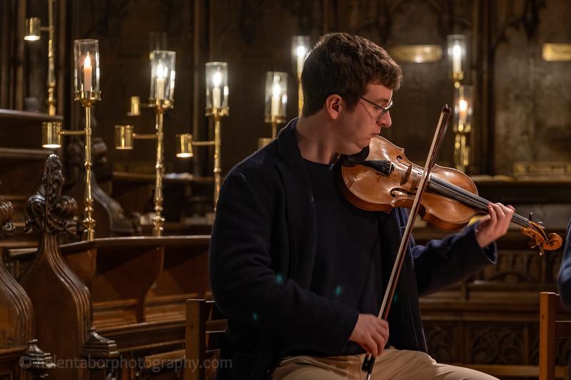 Dante String Quartet 14 Jan 19-33.jpg