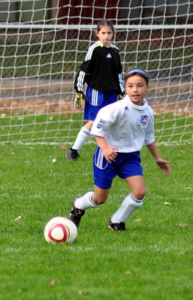 plainville u-11 girls soccer 10-17-10-056.jpg