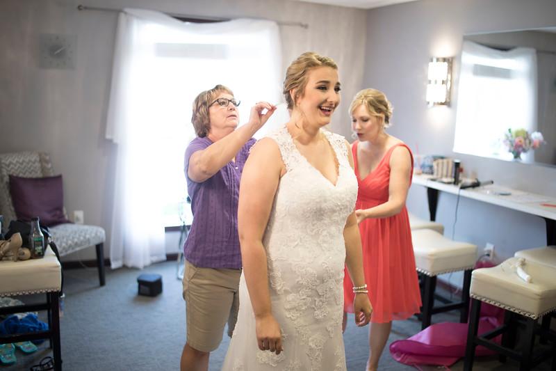 Laura & AJ Wedding (0171).jpg