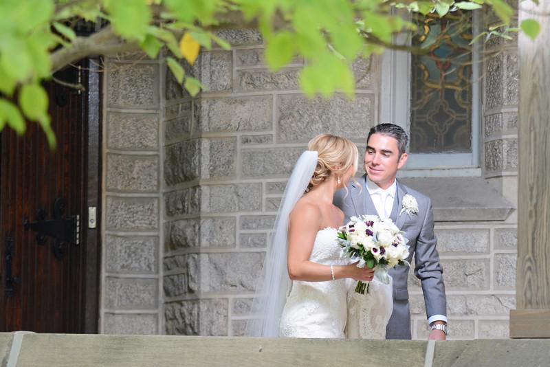 Bride and Groom_36.JPG