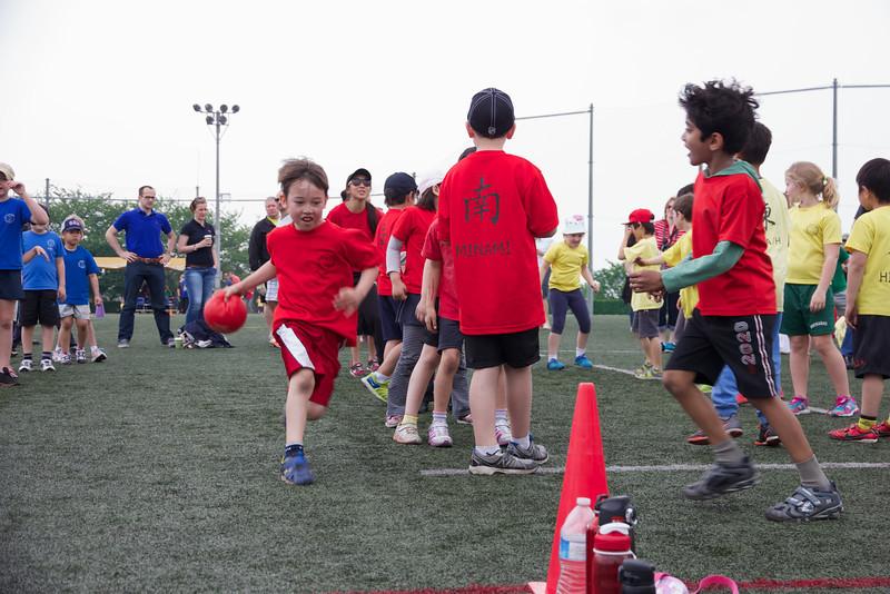 2014 ES Sports Day - AC 254.jpg