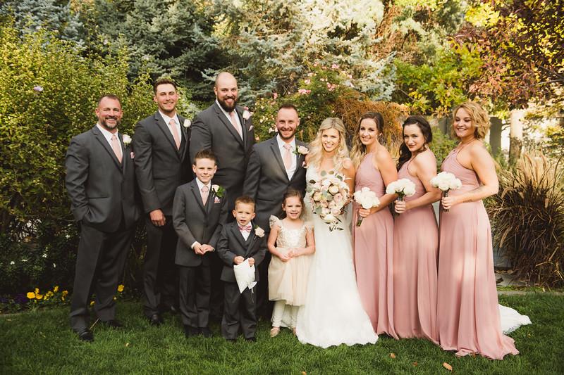 heather lake wedding photos V2.1-5.jpg