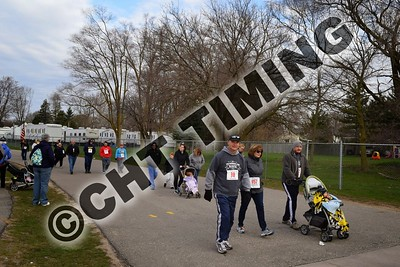 2015 Shepherd Maple Syrup Festival 5K & 10K Gallery 3
