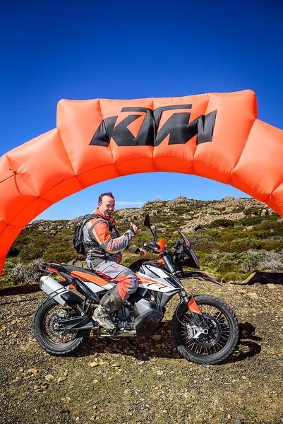 2019 KTM Australia Adventure Rallye (762).jpg