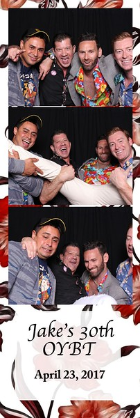 Boothie-Photobooth-DC-Jake30-C-27.jpg