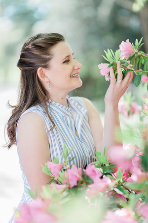 Erin Spring
