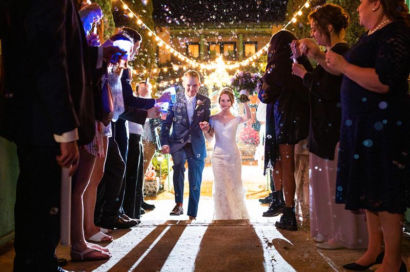 TylerandSarah_Wedding-1454.jpg