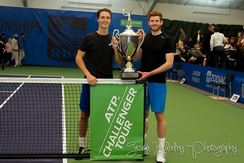 Finals Doubles Awards-9334.jpg