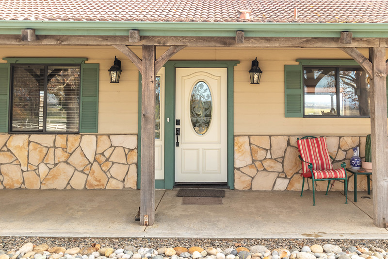 2210 Rancho Lomas 8 Entry.jpg