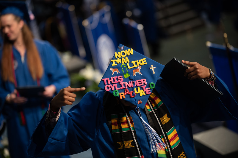 May 11, 2018 commencement -1756.jpg