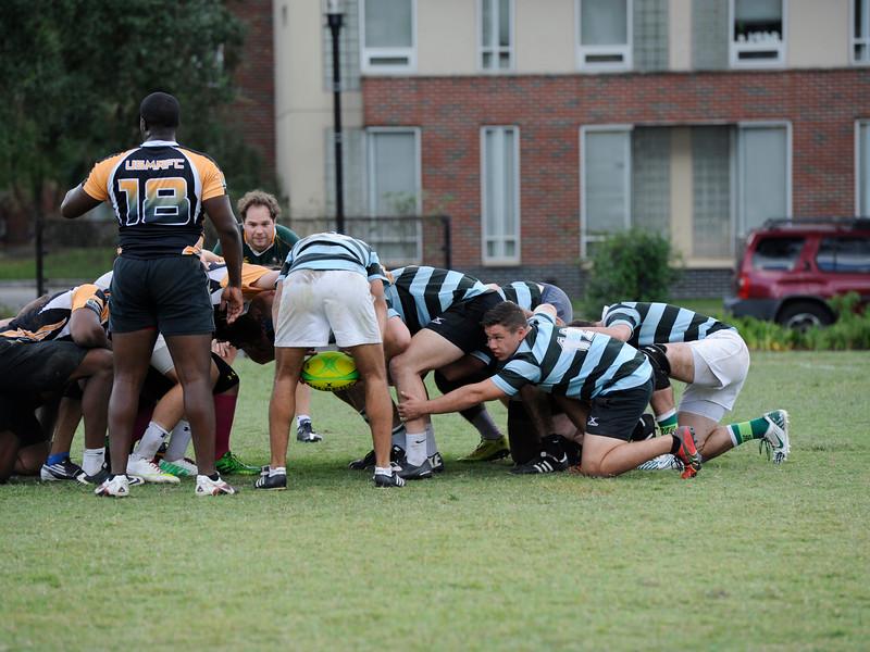 Tulane Rugby Oct 12 088.JPG