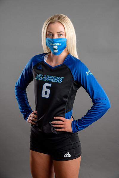 20200813-Volleyball-0667.jpg