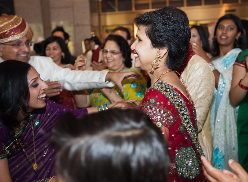 Shikha_Gaurav_Wedding-511.jpg