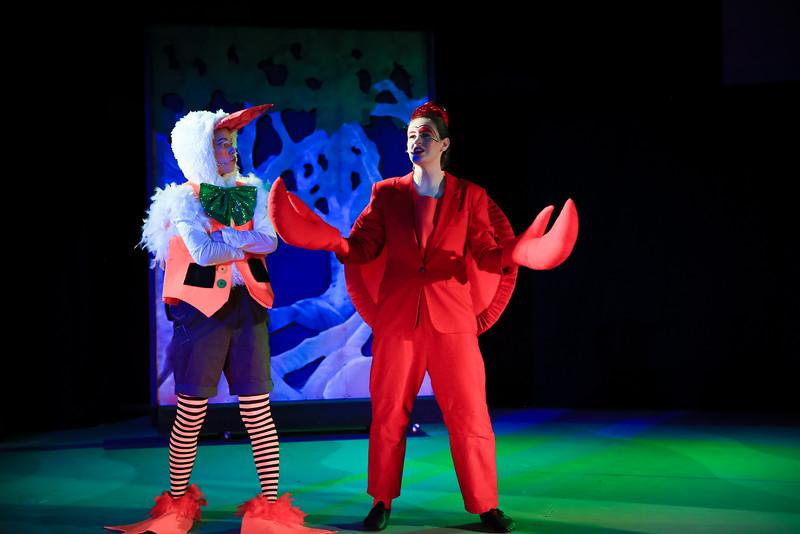 3-12-16 Opening Night Little Mermaid CUHS-0490.jpg