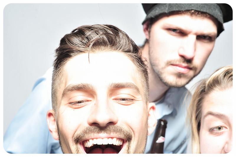 Matt+Heather-Wedding-Photobooth-119.jpg