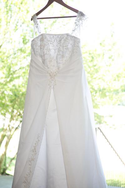 www.bellavitafotos.com, will and amanda,  wedding-9271.jpg
