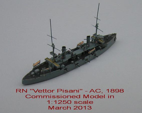 RN Vettor Pisani-03.jpg