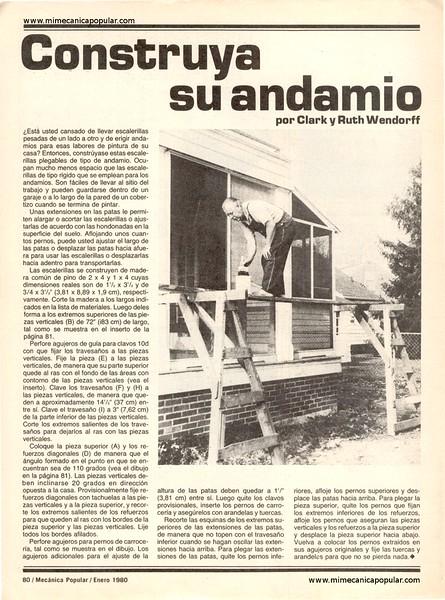 construya_su_andamio_enero_1980-01g.jpg