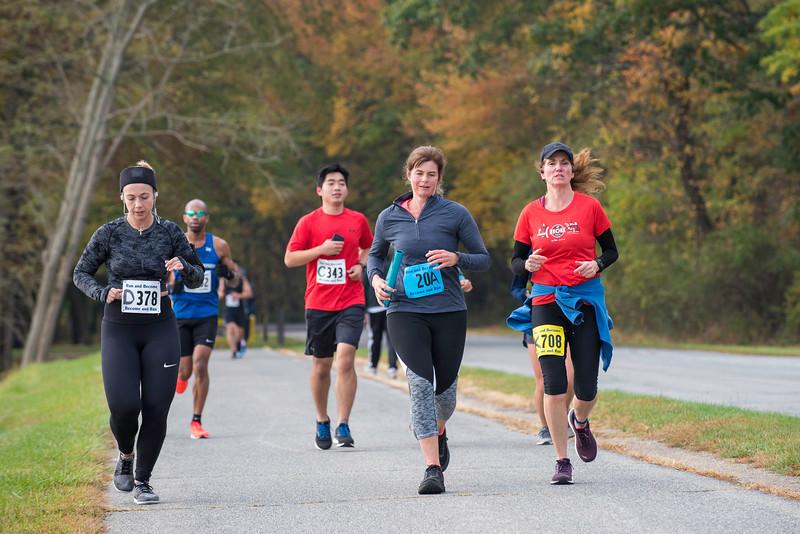 20191020_Half-Marathon Rockland Lake Park_091.jpg