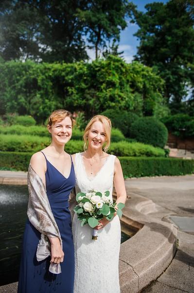 Stacey & Bob - Central Park Wedding (152).jpg