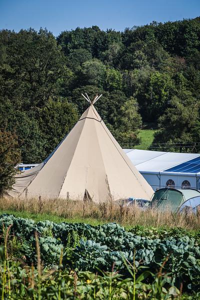 Camping F1 Spa Campsite-89.jpg