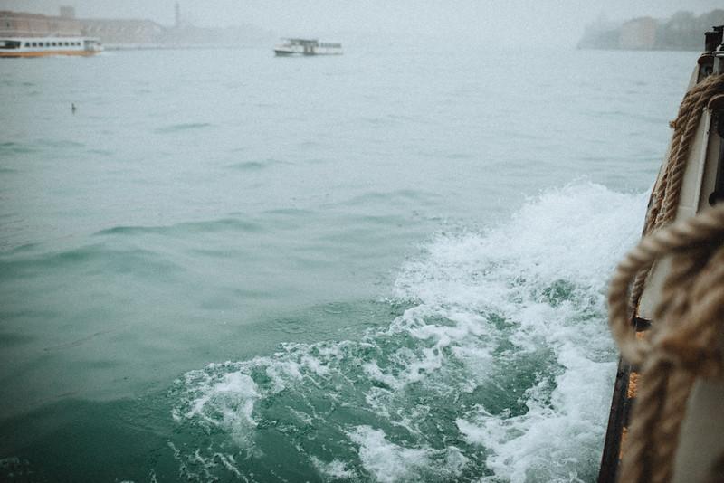 Tu-Nguyen-Destination-Wedding-Photographer-Vow-Renewal-Venice-Italy-Hochzeitsfotograf-Italien-Venedig-2.jpg