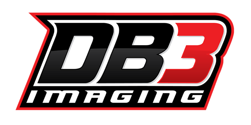 DB3-Main-Logo-PNG.png