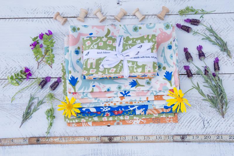 Birch Fabrics-119.jpg