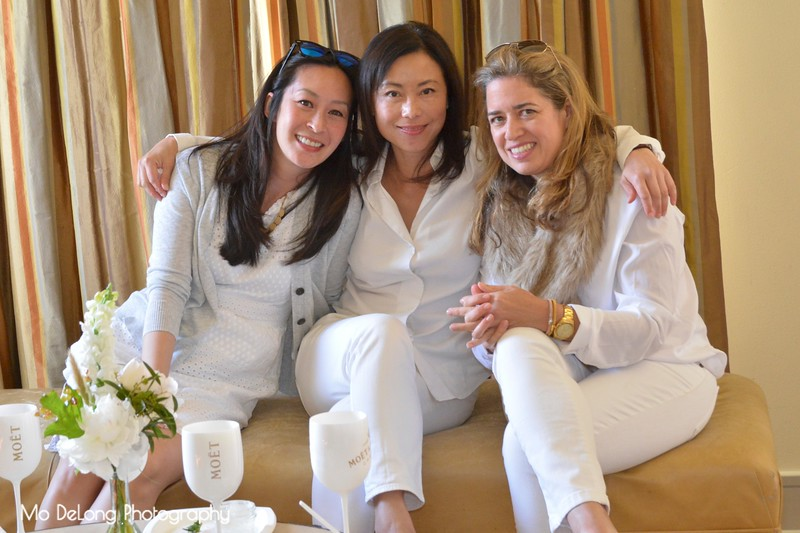 Jackie Lee, Lyndy Chang and Willow Radcliffe.jpg