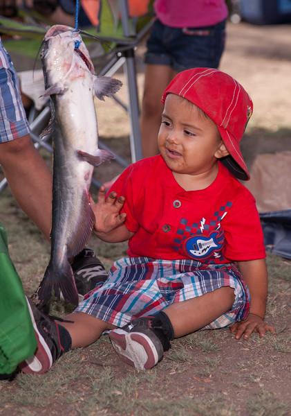 FISHING_DERBY2-2-25.jpg