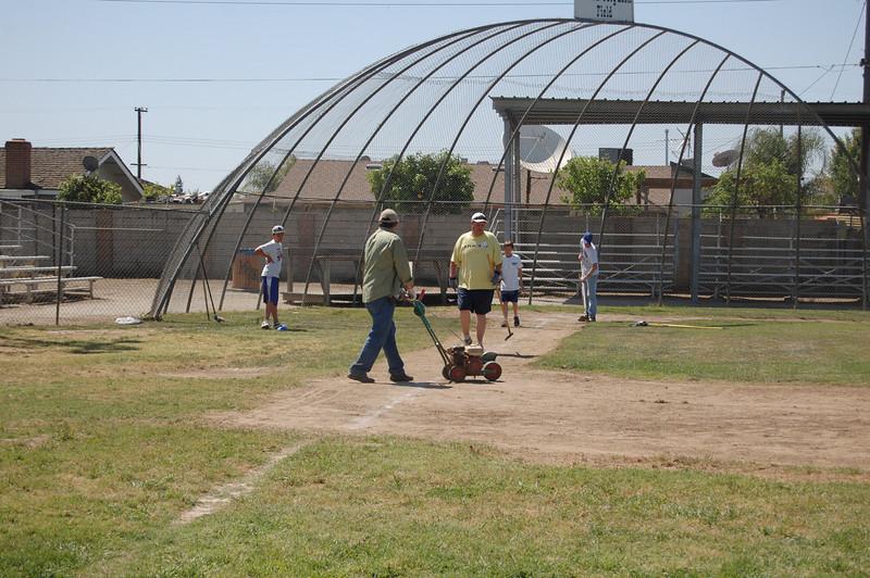 Farmersville Baseball - Chris  139.jpg