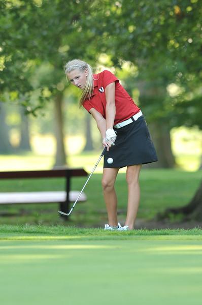 Lutheran-West-Womens-Golf-Sept-2012---c142813-053.jpg