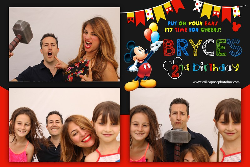 Bryce_2nd_bday_Prints (26).jpg