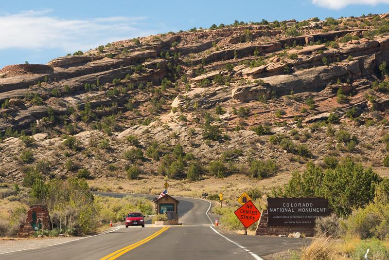 ColoradoNationalMonument-0004.jpg