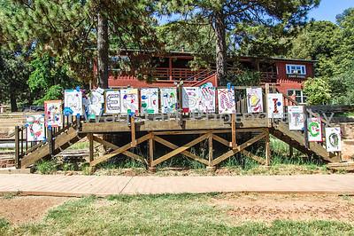 2013 Camp Erin San Diego