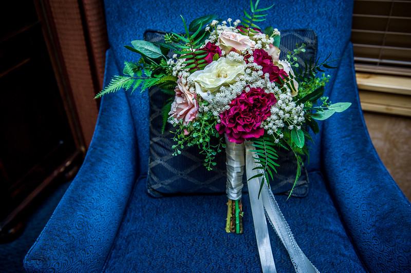 Corinne Howlett Wedding Photo-754.jpg
