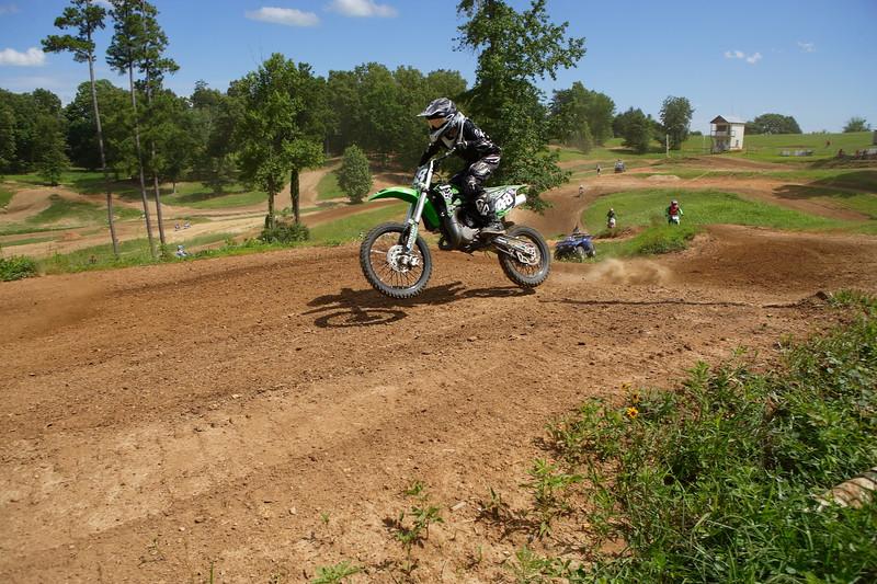 FCA Motocross camp 20170253day1.JPG