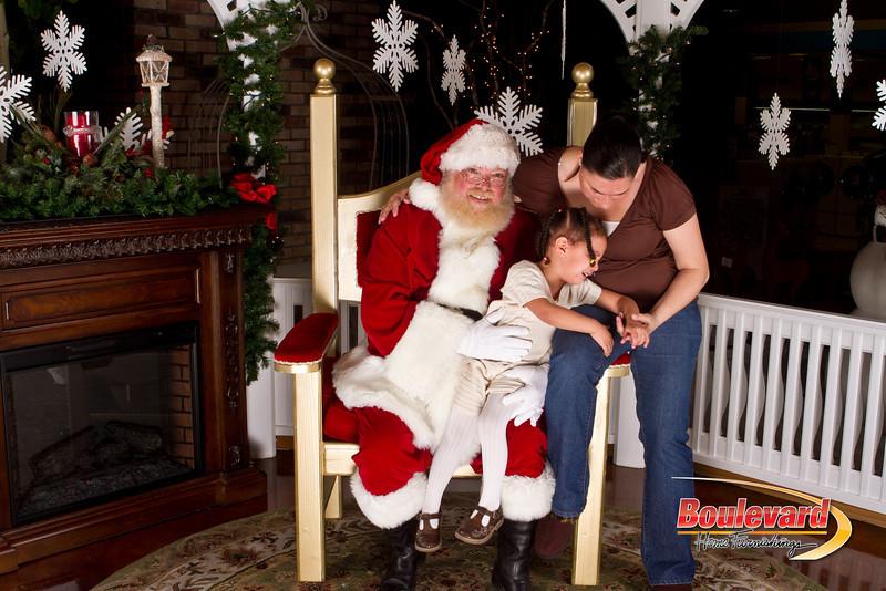 Santa Dec 15-322.jpg