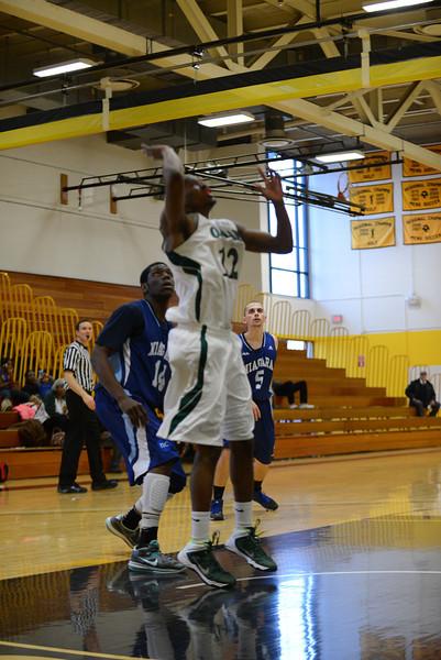 20131208_MCC Basketball_0016.JPG