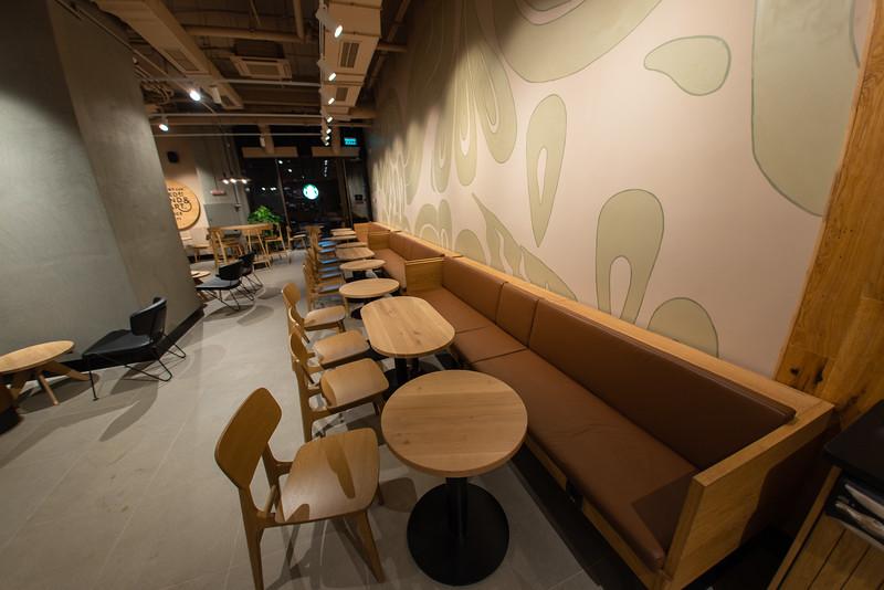 Starbucks Timisoara (78).jpg