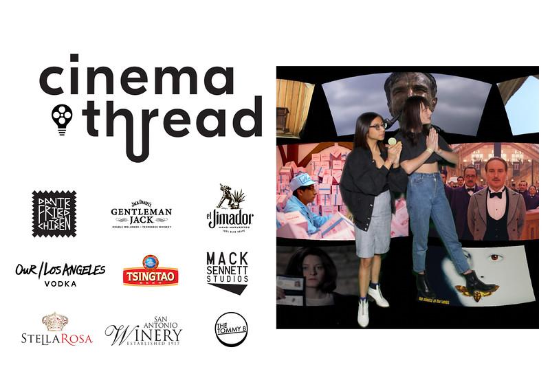 cinemathread3602016-11-17_22-32-49_1